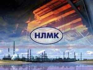 Выпускники ЛГТУ выбирают работу на Новолипецком комбинате