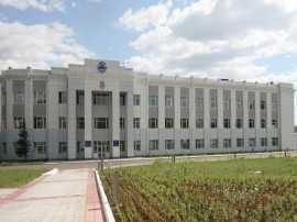 Корпорация «Вертолеты России» начала модернизацию производства на авиазаводе в Улан-Удэ