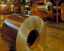 Спрос на станки для машиностроения и металлообработки растёт