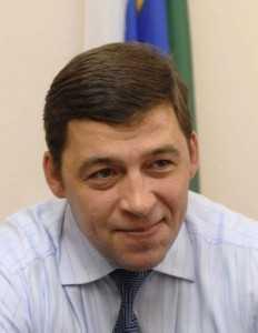 В Свердловской области завершается создание отдела по производству эксклюзивной техники для ТЭК